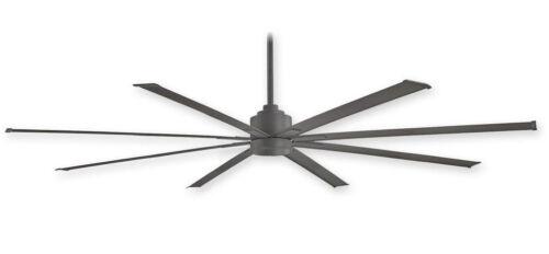 orb xtreme h2o ceiling fan