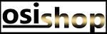 Osishop