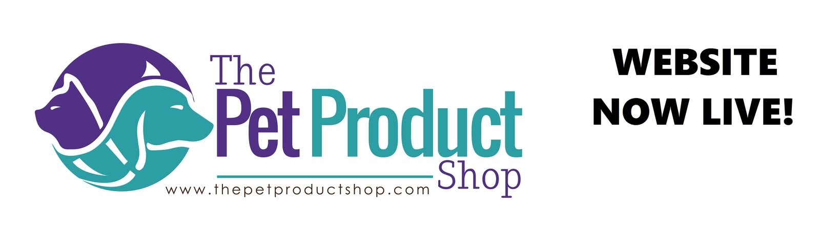 The Pet Product Shop