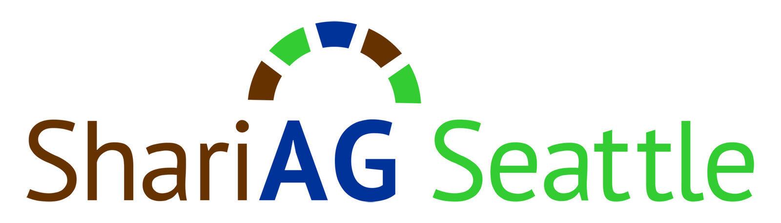 Shari AG Seattle