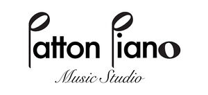 Patton Piano & Music: Piano, Theory and Preschool Music in Lumby