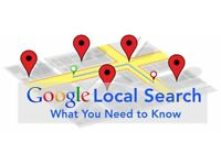 Top Google Local Seo Agency, low cost best seo company , find cheap seo services UK