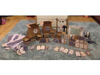 Wedding decorations and accessories bundle