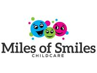 Miles of Smiles Childminding service