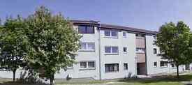 1 Bedroom Flat - For Rent £550 PCM