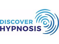 Discover Hypnosis - Learn how Hypnotherapy can help you be your best!