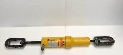 Enerpac Brp306 Hydraulic Pull Pac Hydraulic Cylinder 30 Ton 6 Stroke
