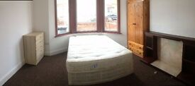 3 X ROOMS AVAILABLE IN SOUTHALL!!!