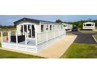 Caravan for sale Isle of Wight, pet friendly, facilities,
