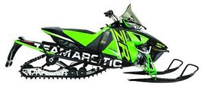 NEW 2016,2017 ARCTIC CAT SNOWMOBILE BLOW OUT SALE ,GET $1000