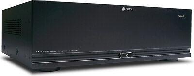 Niles SI-1230 Series 2 Audio System Accessory Box