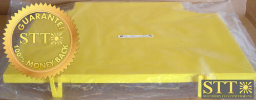 Fgs-shrt-f Commscope / Te / Adc 12 Inch Horizontal T Snap-on Cover New