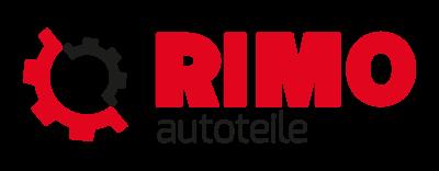 Rimo-Autoteile