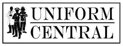 Uniform Central