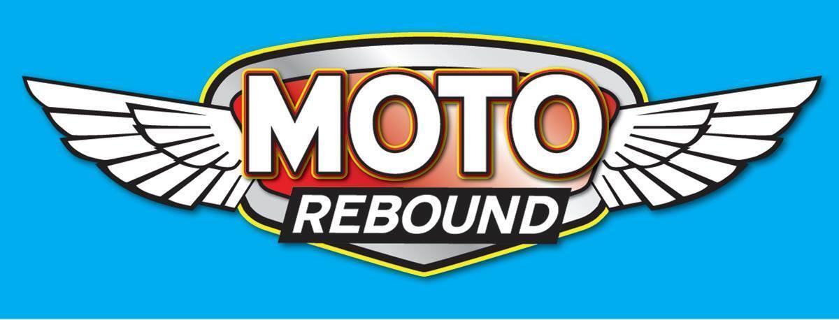 Moto Rebound