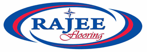 RAJEE FLOORING (FLOORING SUPPLY AND INSTALLATION) Werribee Wyndham Area Preview