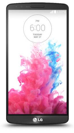 LG G3 VS985 32GB Smartphone