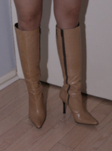 ALDO Women's Boots for ONLY 25 cad!!!