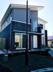 PIMPAMA QLD House and Land Package!! Pimpama Gold Coast North Preview