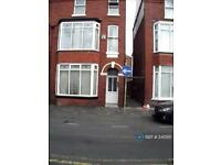 1 bedroom in Gordon Street, Southport, PR9