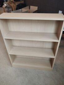 FREE Small Bookcase