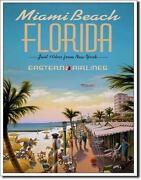 Florida Schild