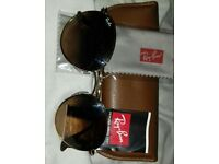 Ray ban sunglasses rb3447