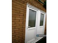 1 bedroom flat in Linden Drive, Lostock Hall, Preston, PR5 (1 bed)