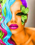 lady_rainbow_v