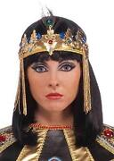 Egyptian Crown