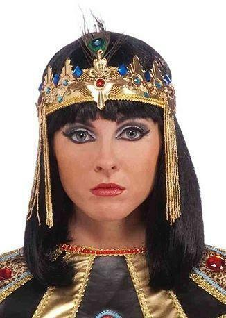 Egyptian Crown | eBay