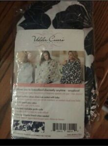 Nursing Pillow, Canopy Cover, Nursing Cover