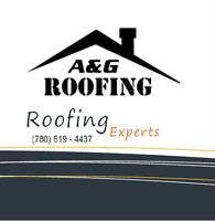 Roofing Labour 15$