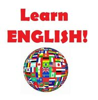 Improve your ENGLISH NOW!