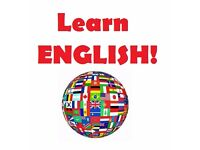 ENGLISH LANGUAGE LESSONS FOR ADULTS ( SECOND LANGUAGE)
