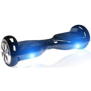 Hoverboard 2017 self balance scooter Batterie Samsung UL
