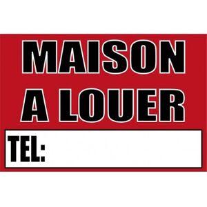 RECHERCHE MAISON DE CAMPAGNE À LOUER POUR MOIS JUIN-JUILLET 2019