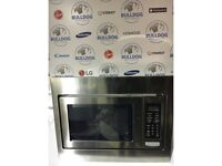 GDHA UBIMW60 900W Built-in Microwave Oven