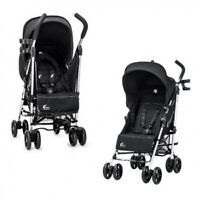 Stroller Baby Jogger