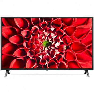 Televisor LG 55UN71003LB 55