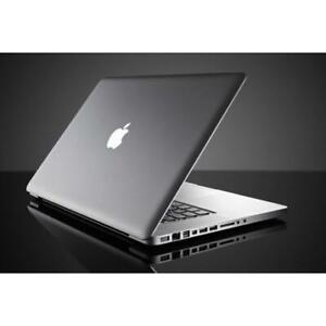 SURPRISING SPRING SALE ON BRAND NEW APPLE MACBOOK AIR, MACBOOK PRO  WITH TOUCH ID & NO TOUCH ID AND  MACBOOK AIR 2014