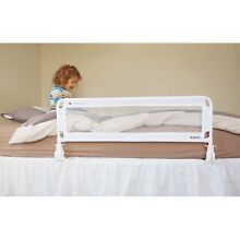 Veebee fold down bed rail, toddler bed rail, safety bed rail Busselton Busselton Area Preview