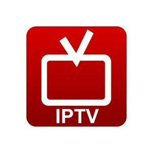 Cable Tv Stream (Local channels / Free trial / No contract)