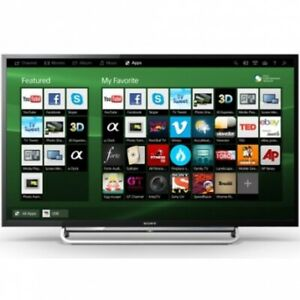 Sony KDL48W600B smart TV for less than half price!!!!!!!!!!!!!!!
