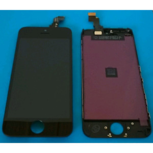 iphone 5 screen LCD