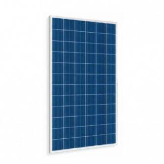 Conergy Power Plus Solar panels for Mobile homes/camping