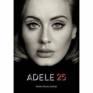 Adele - A Reserve Tickets Belmont Belmont Area Preview
