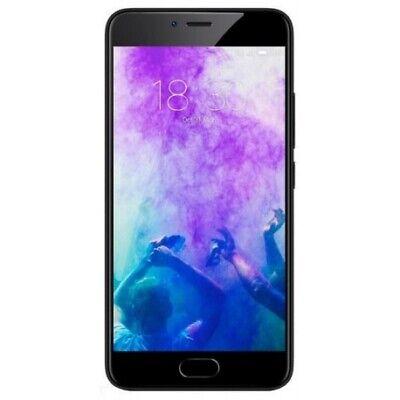 Smartphone Meizu M5 16GB Negro 3070mAh