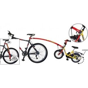 Trail Gator Tow Bar For Child / Kids Bike