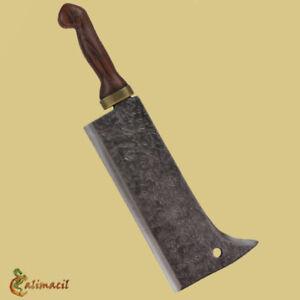 Couperet (Couteau de boucher)